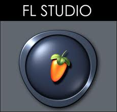 Best Electronic Music Production School in Mumbai Pune Gujarat Bangalore